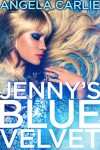 Jenny's Blue Velvet Book Tour Review