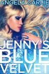 Jenny's Blue Velvet Book Tour Review