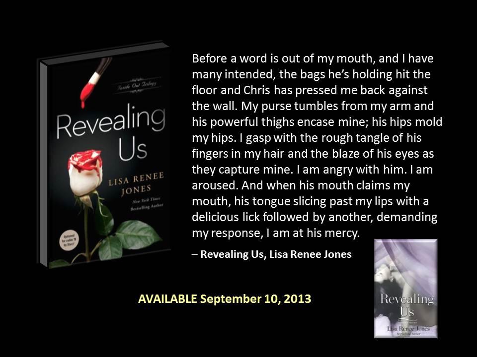 Revealing_Us_1