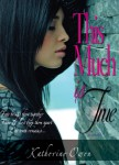 This Much Is True Book Blitz