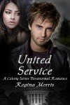 United Service Book Tour Review