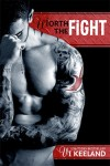 Worth The Fight Book Tour Review