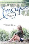 Emerge Book Review