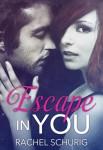 Escape In You Release Blitz