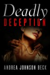 Deadly Deception Release Day Blitz