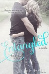 Entangled Cover Reveal