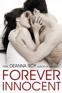 Forever Innocent Book Review