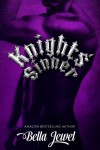 Knights' Sinner Book Tour Review