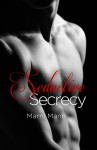 Seductive Secrecy Cover Reveal
