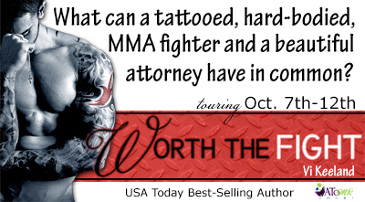 Worth-the-Fight-Tour-Banner