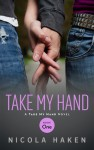 Take My Hand: A BBBC Book Review