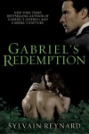 Gabriel's Redemption Book Tour Review