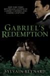 Gabriel's Redemption Book Tour Review