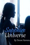 Sapphire Universe Book Review