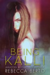 Being Kalli Book Blitz