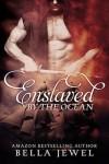 Enslaved by the Ocean Book Blitz