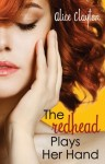 The Redhead Plays Her Hand  Review