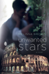Unwanted Stars Cover Reveal