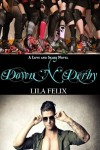 Down N' Derby Book Review