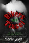 Bikers and Tinsel Book Review