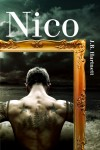 Nico Blog Tour Review