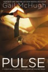 Pulse Book Review