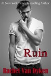 Ruin Book Review