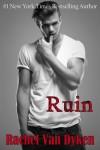 Ruin Book Review