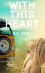 With This Heart Book Blitz