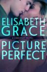 Picture Perfect Book Tour Review