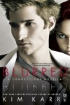 Blurred Cover/ Excerpt Reveal