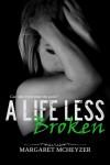A Life Less Broken Book Blitz