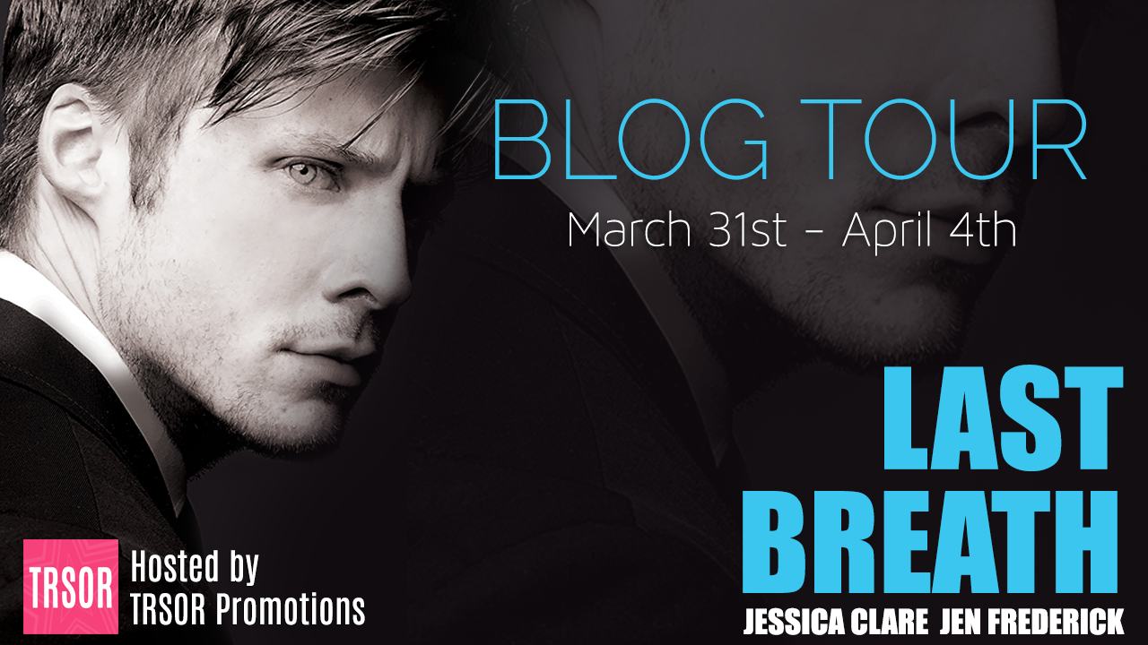 last breath blog tour button