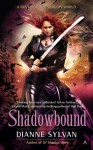Shadowbound Book Review