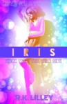 Iris Book Review