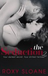 The Seduction 2 Cover Reveal