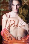 The Muse Cover Reveal
