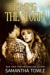 Taming The Storm Book Review