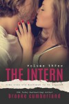 The Intern, Volume 3 Book Review