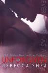 Unforgiven Book Review