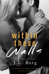 Within These Walls Book Tour Review