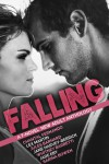 Falling Cover Reveal