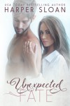 """Unexpected Fate"" Is Live!"