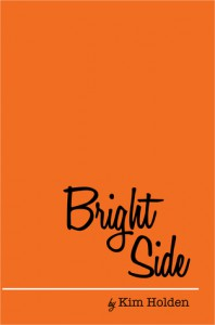 Bright Side Book Review