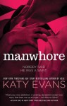 """Manwhore"" Book Review"