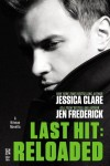 """Last Hit: Reloaded"" Book Review"