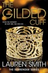 """The Gilded Cuff"" Book Review"