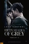 """Fifty Shades Of Grey"" Movie Review"
