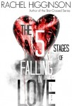 """The Five Stages of Falling in Love"" Book Review"
