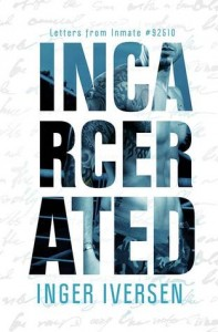 """Incarcerated"" Book Review"